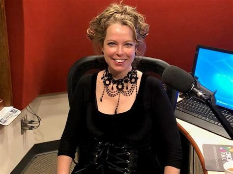 A Halloween Poem From Evelyn Fallone | WVXU