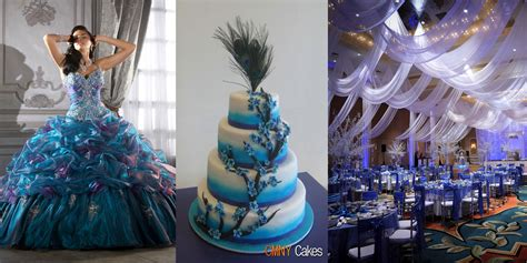 Most Popular Quince Themes - My Quince