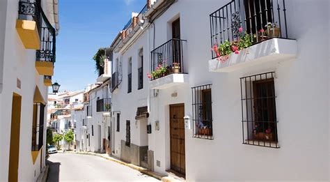 Your Holiday Home in Spain | Charming Village House in Gaucin