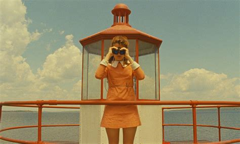 The 10 Best Scenes in The Movies of Wes Anderson – Page 2
