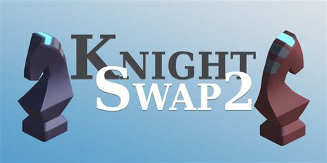 Knight Swap 2   Nintendo Switch download software   Games