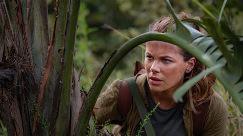The Widow Trailer: Kate Beckinsale Is on the Hunt for