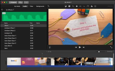 Download Samsung Video Editor and Alternative to Galaxy