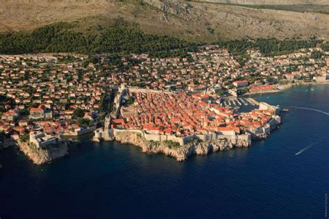 Can Americans Visit Croatia Now? Rules, Tips and Exceptions
