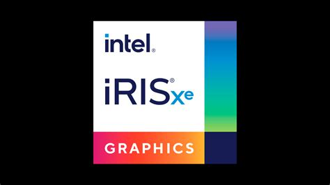 Intel Launches 11th Gen Core Mobile Processors with Iris