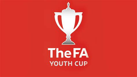 FA Youth Cup Round 4: Boro 2 Fulham 1 | Middlesbrough FC