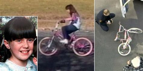 The Child Abduction Case that led to the Creation of Amber