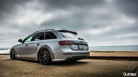 Show worthy 2013 Audi Allroad - Rare Cars for Sale