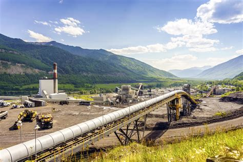 Canada's Constitution and Natural Resource Development