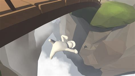 Human: Fall Flat headed to the Nintendo Switch later this