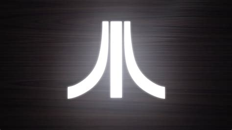 First look: A brand new Atari product