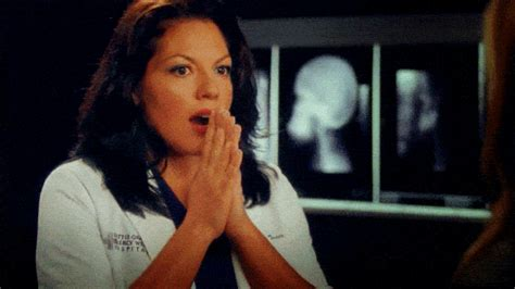 Grey's Anatomy Spoilers: Look Who's Getting a Love