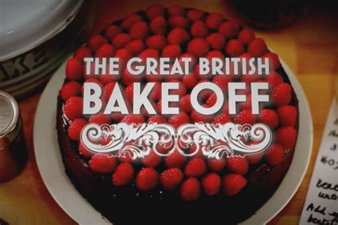 The Great British Bake Off: How to sign up for Series 7