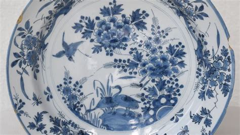 5 Things You Didn't Know About Delftware - Catawiki