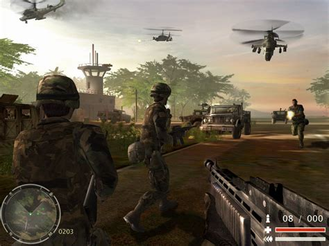 Terrorist Takedown: Covert Operations - Buy and download