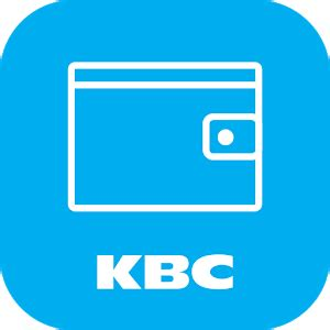 KBC Mobile - Android-apps op Google Play