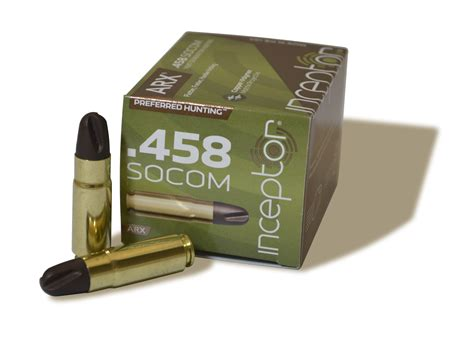 Buy Guns and Ammo Has Released a New Online Ammunition