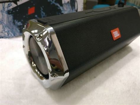 JBL Charge 5 | Audio and Theater | Reapp Ghana