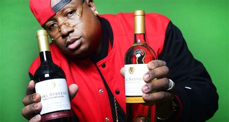 Talking Grapes with Bay Area Rap Legend (and Newly Minted