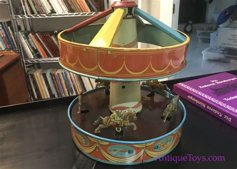 Toy Shop - Antique Toys for Sale old and vintage toys for sale