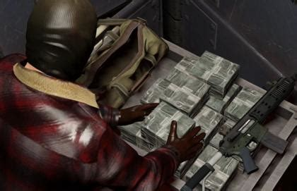 GTA V: How To Short Stocks And Tips To Become A Billionaire