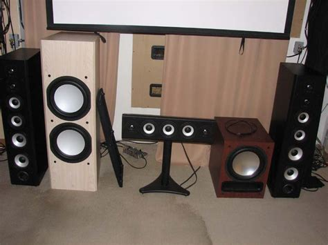 Are Two Subwoofers Better than One?   Audioholics
