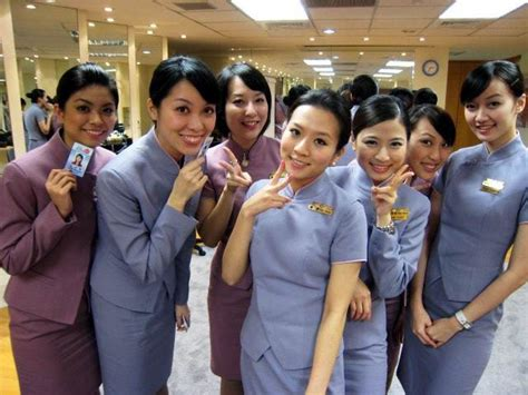 Chinese Airlines Say There Is No Way They Will Pay The New