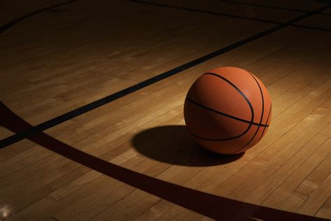 The prognosis for a college basketball star's gruesome injury