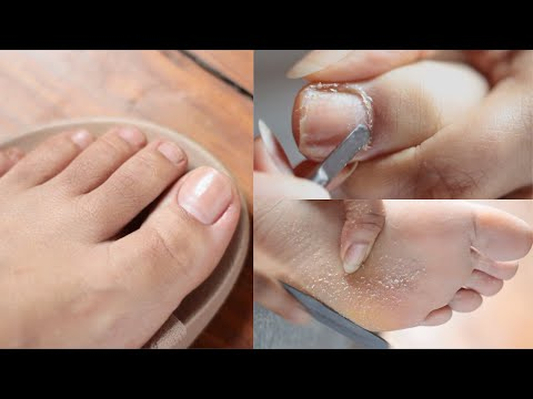 Beautiful Nail Art Designs to Try 
