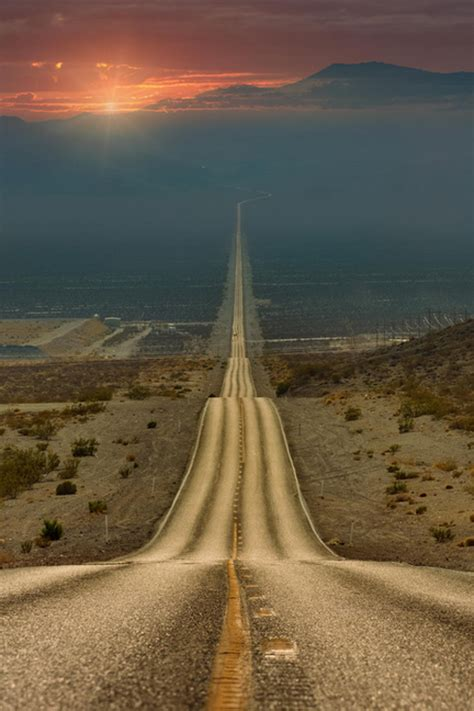 Pathway To The Unknown Pictures, Photos, and Images for