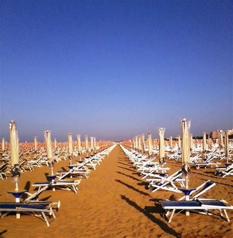 Bibione Spiaggia - 2020 All You Need to Know BEFORE You Go