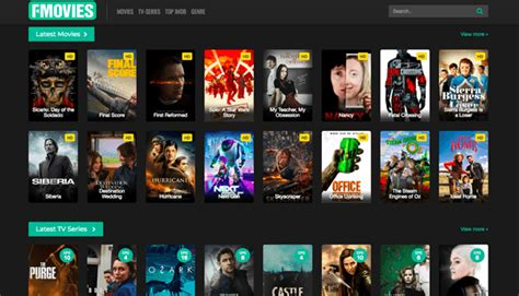 FMovies - Watch Free Movies and TV Shows Online | FMovies