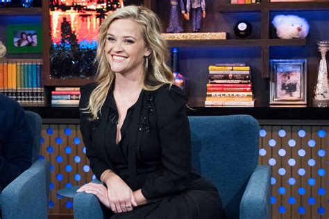 Your Next Reese Witherspoon Book Pick Is Here   Real Simple