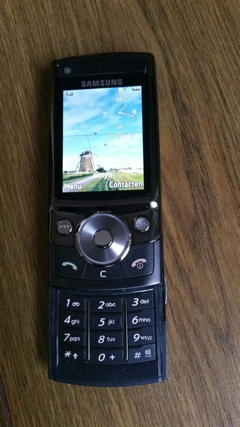 49 best images about Old mobile phones on Pinterest