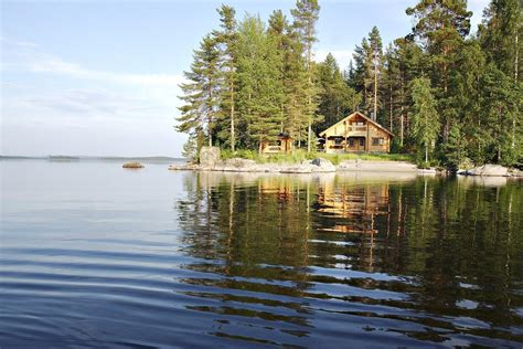 10 reasons why you should visit Finland in 2017 | London