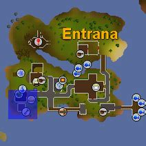 Farming/Patch locations - OSRS Wiki