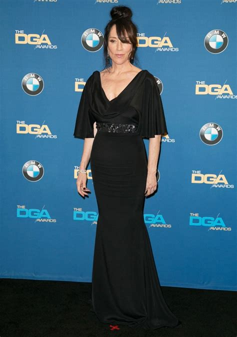 Katey Sagal Pictures, Latest News, Videos