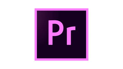 Adobe - Premiere Pro CC for Teams (1 Year Subscription)