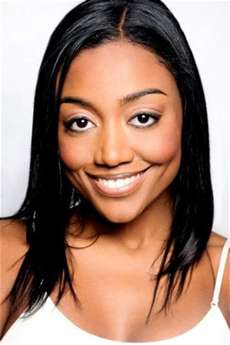 Patina Miller | The Hunger Games Wiki | FANDOM powered by