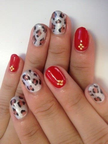 Chic Nail Art Ideas and Styles|