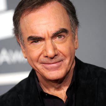 What's Up with Neil Diamond? - ABC Newcastle NSW